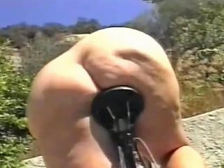 Fat Butts On A Bike Free Big Butt Porn Video E5 Xhamster